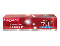 Colgate Max White One zubní pasta 1x75ml