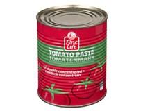 Fine Life Protlak rajčatový dvojitý 1x800g
