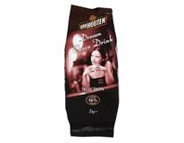 Van Houten čokoláda selection 1x1kg