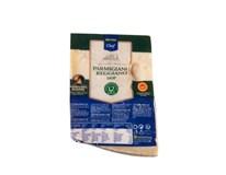 Metro Chef Parmigiano Reggiano 12-měsíční chlaz. váž. 1x cca 1kg