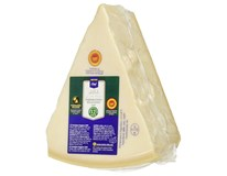 Metro Chef Parmigiano-Reggiano sýr 12-měsíční chlaz. váž. 1x cca 2kg