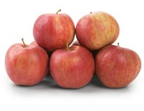 Jablka Idared 65+ I. čerstvá 1x13kg karton