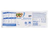 ARO Mozzarella chlaz. 1x1kg