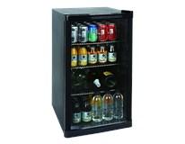 Minichladnička Horeca Select GPC1088 1ks