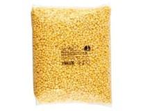 Kukuřice sladká zrno mraž. 1x2,5kg