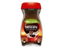 Nescafé Classic káva instantní 6x200g karton