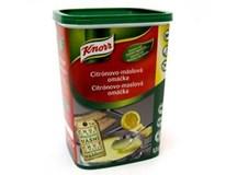 Knorr Omáčka citronovo-máslová 1x800g