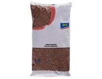 ARO Lněné semínko 1x1kg fólie