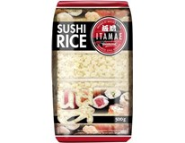 F.W.Tandoori Diamond sushi rýže 1x500g