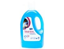ARO Prací gel tekutý na barevné prádlo 1x4,5L