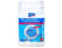 ARO Prací prášek na barevné prádlo (19 praní) 1x2kg