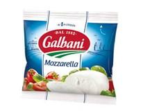 Galbani Mozzarella light sýr chlaz. 1x125g