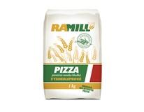 Ramill Mouka pšeničná hladká na pizzu 10x1kg