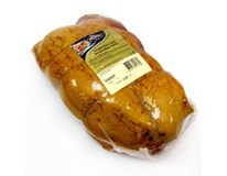 Burgundská kýta chlaz. váž. 1x cca 1,8kg