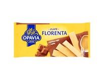 Opavia Florenta čokoládová oplatka 28x112g