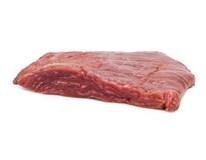 Hanger steak veverka chlaz. váž. 1x cca 1,5kg