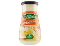 Panzani Carbonara omáčka 1x370g