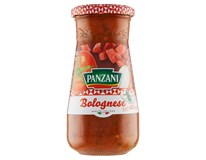 Panzani Extra bolognese omáčka 1x425g