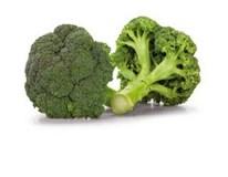 Brokolice čerstvá 10x500g fólie