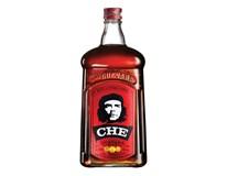 Che Guevara rum 38% 1x700ml