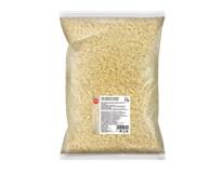 Lagris Rýže dlouhozrnná parboiled standard 1x5kg
