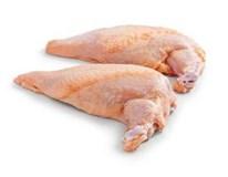 Kuřecí prsa Supreme chlaz. váž. 1x cca 1,5kg