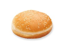 La Lorraine Bulka Maxi hamburger mraž. 24x86g