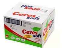 Ceres soft ztužený rostlinný tuk chlaz. 18x375g