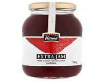 Hamé džem jahoda extra 1x790g