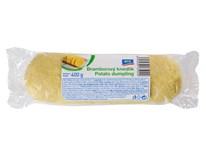 ARO Knedlík bramborový chlaz. 3x400g