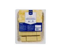 Horeca Select Knedlík bramborový krájený 1x3,2kg