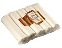La Colline Kozí sýr chlaz. 1x500g