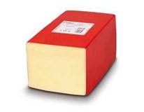 Čedar sýr hranol 50% chlaz. váž. 1x cca 1,5kg