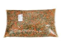 Alibona Směs do bramborového salátu sterilizovaná 1x7,5kg