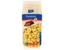 ARO Tortelloni Con Carne 1x1kg