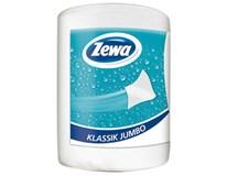 Zewa Jumbo Klassik kuchyňské utěrky papírové 2-vrstvé 1x1ks