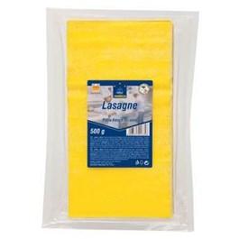 Horeca Select Lasagne chlaz. 1x500g
