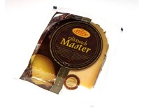 Frico Old Dutch Master sýr chlaz. 1x180g
