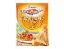 Galbani Gran Gusto sýr tvrdý chlaz. 4x40g