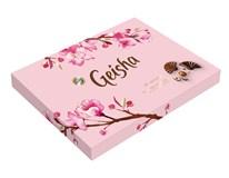 Geisha Selection bonboniéra 1x200g