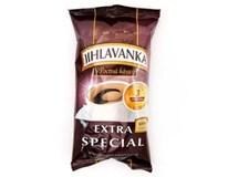 Jihlavanka Extra Speciál káva mletá 10x150g