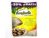 Bonduelle Císařská zeleninová směs mraž. 1x3kg
