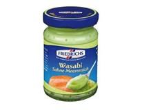 Friedrichs Dip s wasabi 1x80g