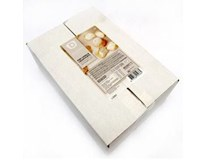 Van Diermen Větrníčky šlehačkové mraž. (14,5 g/ks) 1x1kg