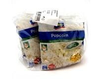 ARO Popcorn natural 6x150g karton