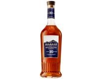Ararat brandy 10y 40% 1x700ml