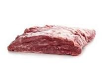 Flap Steak US chlaz. váž. 1x cca 1,6kg