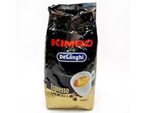Kimbo Arabica káva zrno 1x1kg