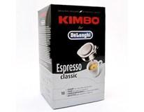 Kimbo Classic 18x6,9g kapsle