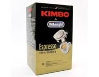 Kimbo Arabic 18x6,9g kapsle